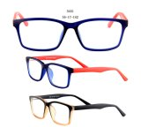2017 New Design Cp Optical Frames Fashion Eyeglasses Eyewear Spectacle