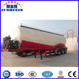 50cbm Cement Bulk Carriers