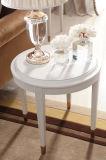 Hot Sale New Design Modern Wooden Furniture