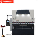 Ce CNC Hydraulic Press Brake 63t2500