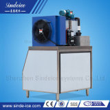 Factory Directly Selling Air/Water-Cooled Flake Ice Maker