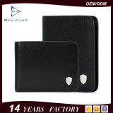 Wholesale Price Real Pure Leather Men Purses
