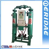 High Automation Adsorption Desiccant Air Dryer
