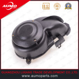 Fan Cover for Chinese 2 Stroke Motorcycle Parts 1PE40qmb