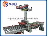 Full Automatic Palletizer for Packing Line (V-PAK)