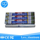 All Kinds of Aluminum Foil Roll for Food Storage