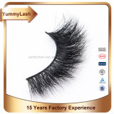 Wholesale False Eyelashes Good Quality 3D Eyelashes