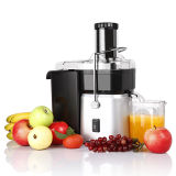 Juicer Home Appliance (XJ-10401)