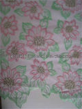 African Lace Fabrics 100% Cotton Swiss Voile Lace Wholesale
