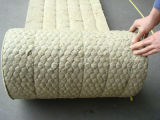 High-Quality Rockwool Blanket