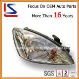 Auto Parts - Head Lamp for Mitsubishi Lancer 2003-2007
