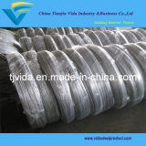 High Zinc Coated Galvanized Wire
