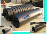 SPD Steel Idler Roller, Gravity Roller in Machinery