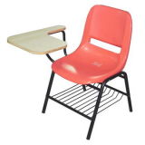 Chair with writing pad (MXZY-243)