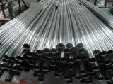 Export to Spain Seamless Steel Pipes