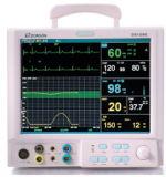 Blood Pressure Monitor Type Digital Blood Pressure Monitor