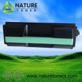 Compatible Black Toner Cartridge Mlt-D309s, Mlt-D309L for Samsung Ml-5510ND/6510ND