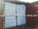 SHMP Sodium Hexametaphosphate, 68%, 65%, 60%, Factory Price, Water Softening Agent in Solution for Printing, Dyeing, and Boiler