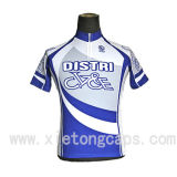 Cycling Clothes, Cycling Wear, Sports Wear (JRZ003)