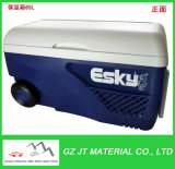 (2L~65L) Cooler Box, Ice Box, Esky Box, Cooler Box
