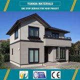 Sectional House Environmentally Friendly Modular Homes Prefab Homes Modern Affordable