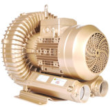5.5kw (7HP) High Pressure Air Blower Vacuum Pump