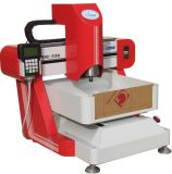 Mini CNC Engraving Machine (SIC-330)