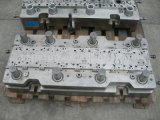 Lamination Core Stamping Die/ Mould/Tool