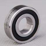 Deep Groove Ball Bearing (6001 ZZ RS OPEN)