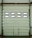 Vertical Lifting Industrial Door (50mm thick)