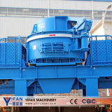 Good Structure and High Capacity Sand Making Plant