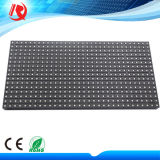Outdoor pH10mm Pixel RGB Full Color SMD P10 LED Module