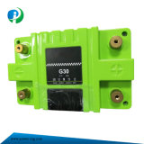 12V 30000mAh Starting Li-ion Battery Packs with 18650 for Car