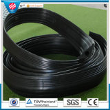 Traffic Safety Product Rubber Cable Protection Tube