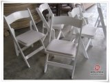 Sale Wood Wimbledom Folding Chair for Wedding
