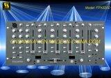 DJ Performance Mixer, Bass Amplifiers Fpx5200