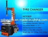 Haylite Car Tire Tyre Changer