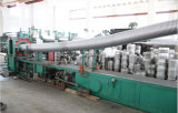 Hydro Convoluted Stainless Steel Hose Forming Machine