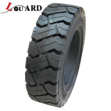 2015 Solid Tire 815-15 825-15