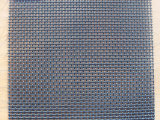 Steel Security Screen Wire Mesh