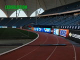 Full Color Sports Perimeter SMD LED Display Screen (LS-O-P16-SMD-P)