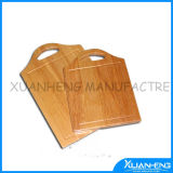 Olive Wood Cutting Board Jh-M011