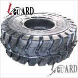 Bias OTR Pneus and Loader Tires 52/80-57