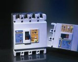 Earth Leakage Circuit Breaker (NF)