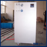 Mero-Cbt Series Reverse Osmosis Water System