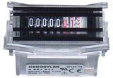 Portable Multi Purpose Timers (891 Serials)