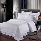 Hotel Collection Bedding Egyptian Cotton Queen Sheet (DPF1028)