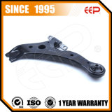 Auto Parts Control Arm for Toyota Camry Acv30 48069-06080 48068-06080