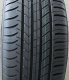 Car Tire, Tyre, (DOT, ECE, Smark, REACH, LABEL, GCC, SONCAP)