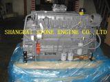 Deutz Diesel Engine (BF6M1013)